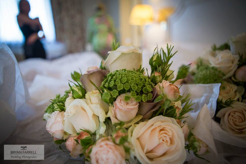 Ellenborough Park wedding 4 2
