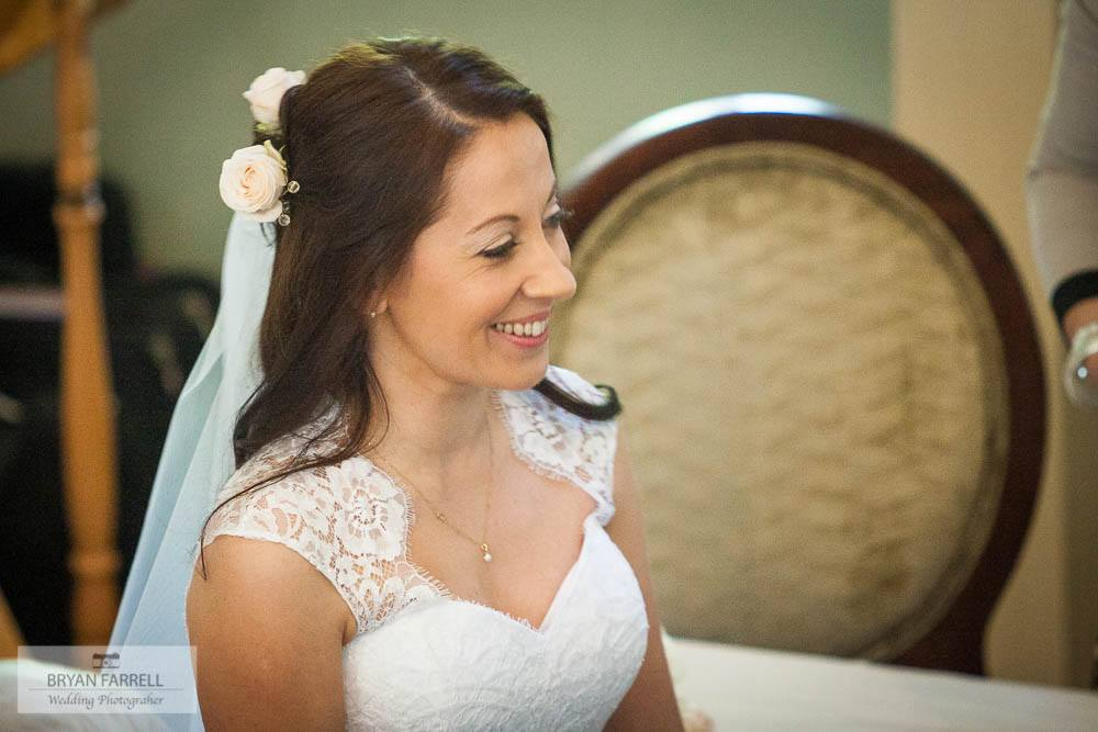 Ellenborough Park wedding 50 2