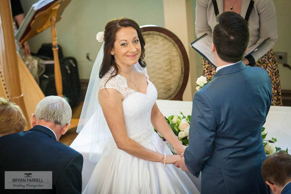 Ellenborough Park wedding 51 2