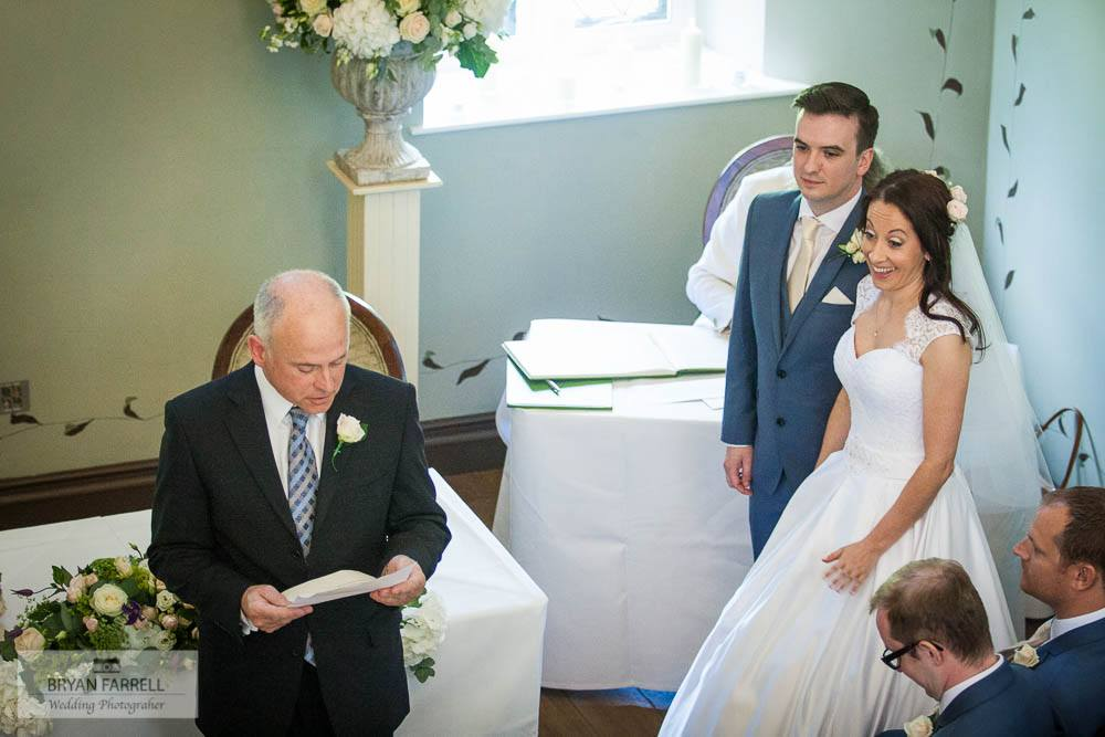 Ellenborough Park wedding 52 2
