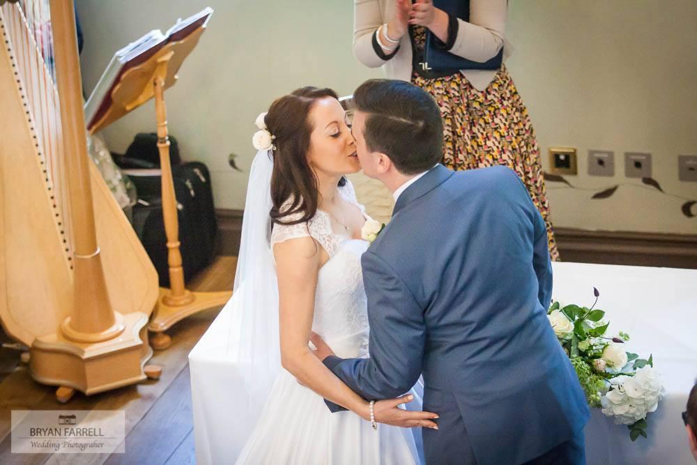 Ellenborough Park wedding 55 2