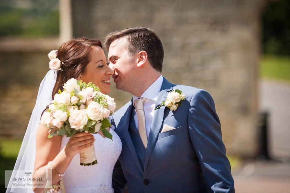 Ellenborough Park wedding 71 2