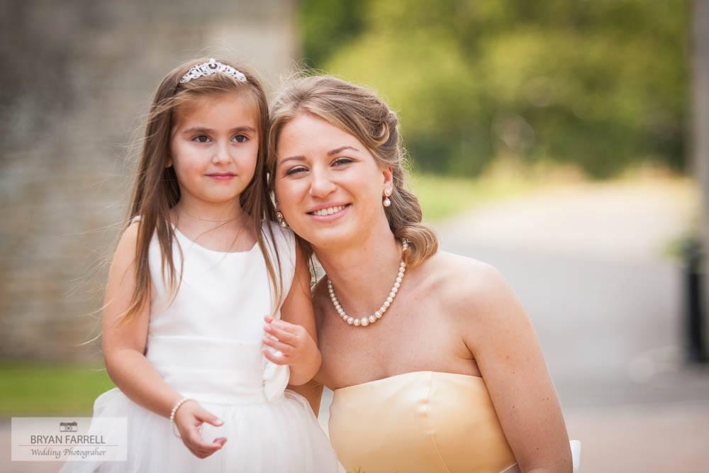 Ellenborough Park wedding 93 1