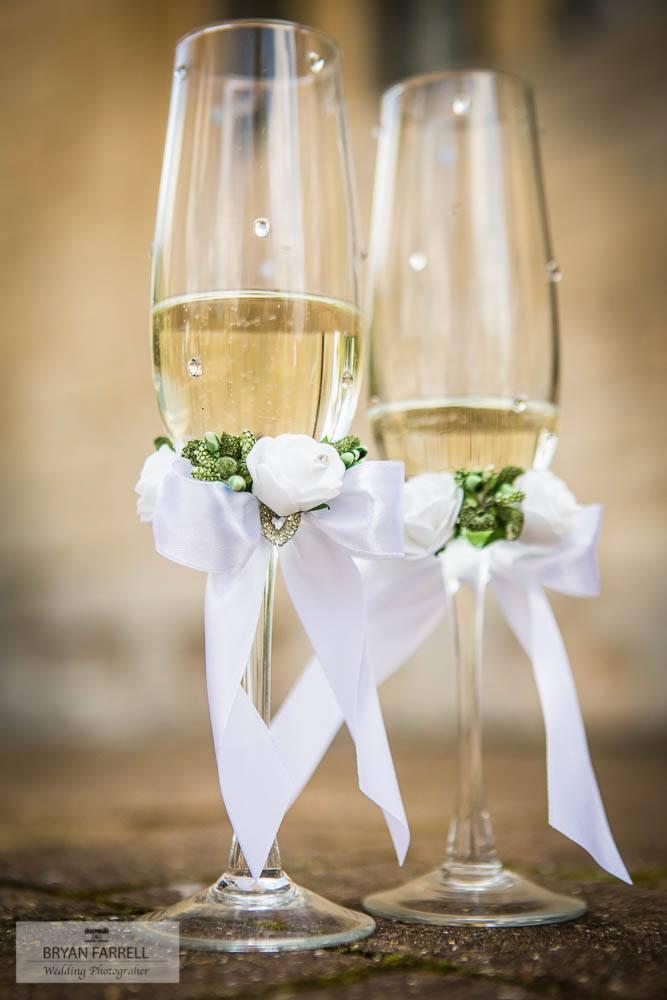Ellenborough Park wedding 94 1