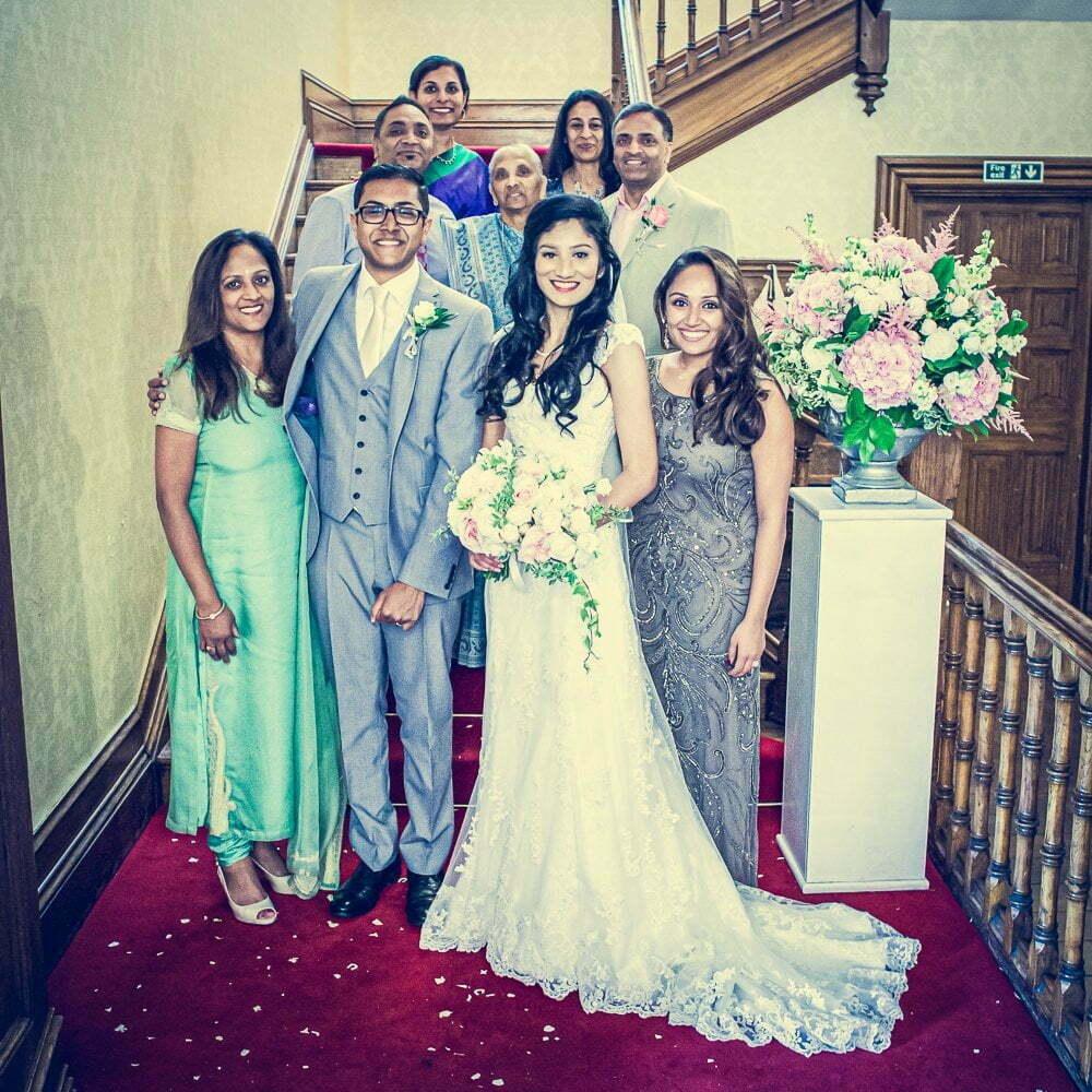 Froyle Park Wedding VS 102