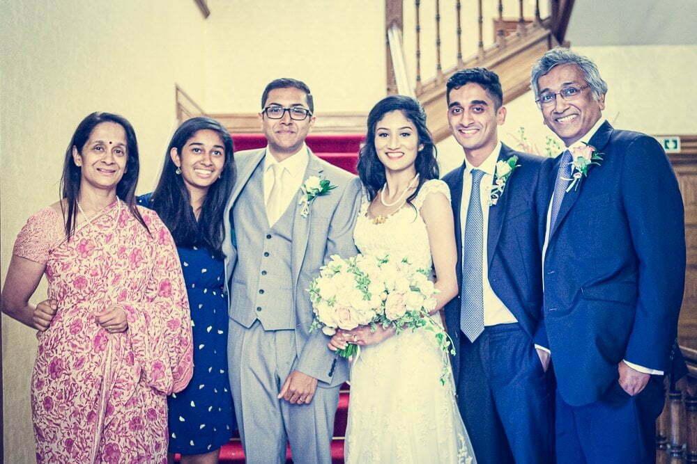 Froyle Park Wedding VS 104