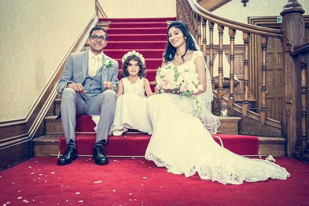 Froyle Park Wedding VS 106