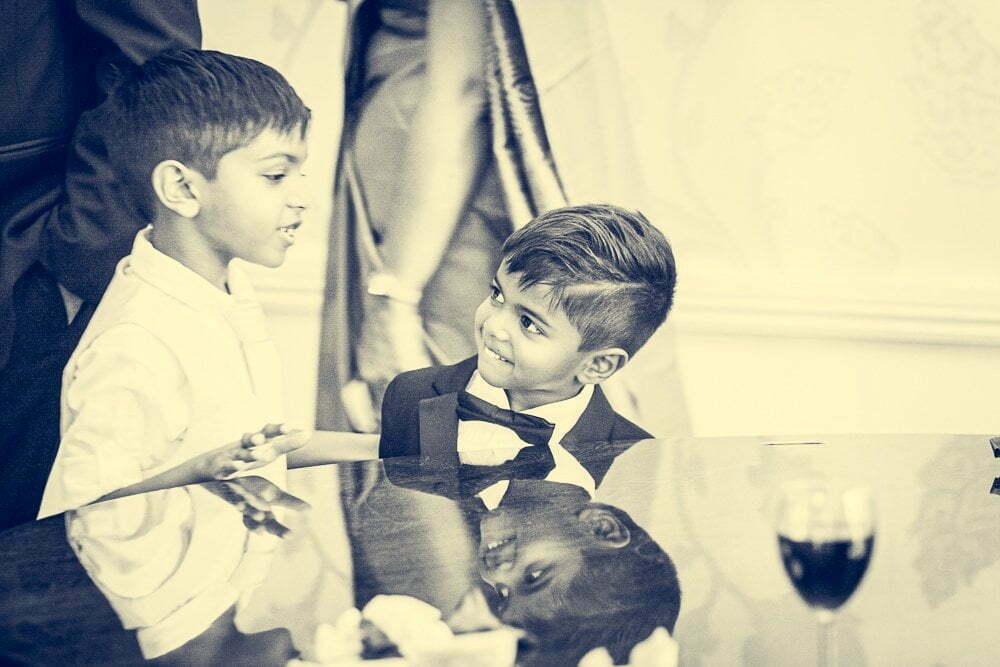 Froyle Park Wedding VS 107
