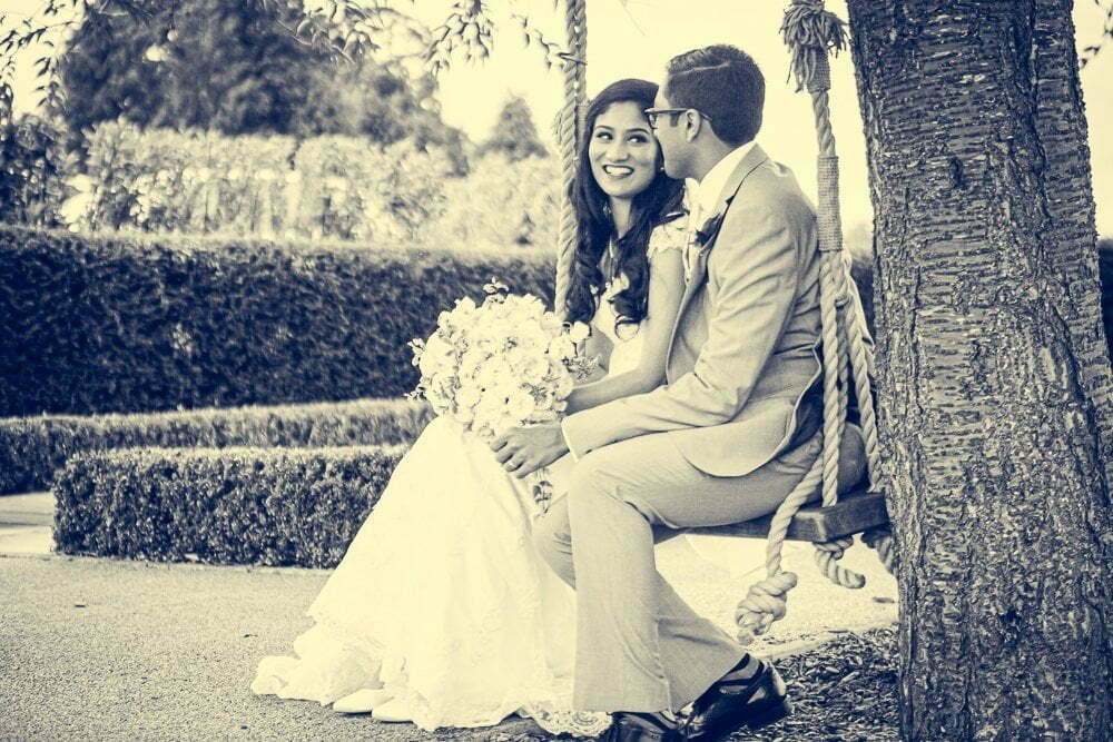 Froyle Park Wedding VS 111
