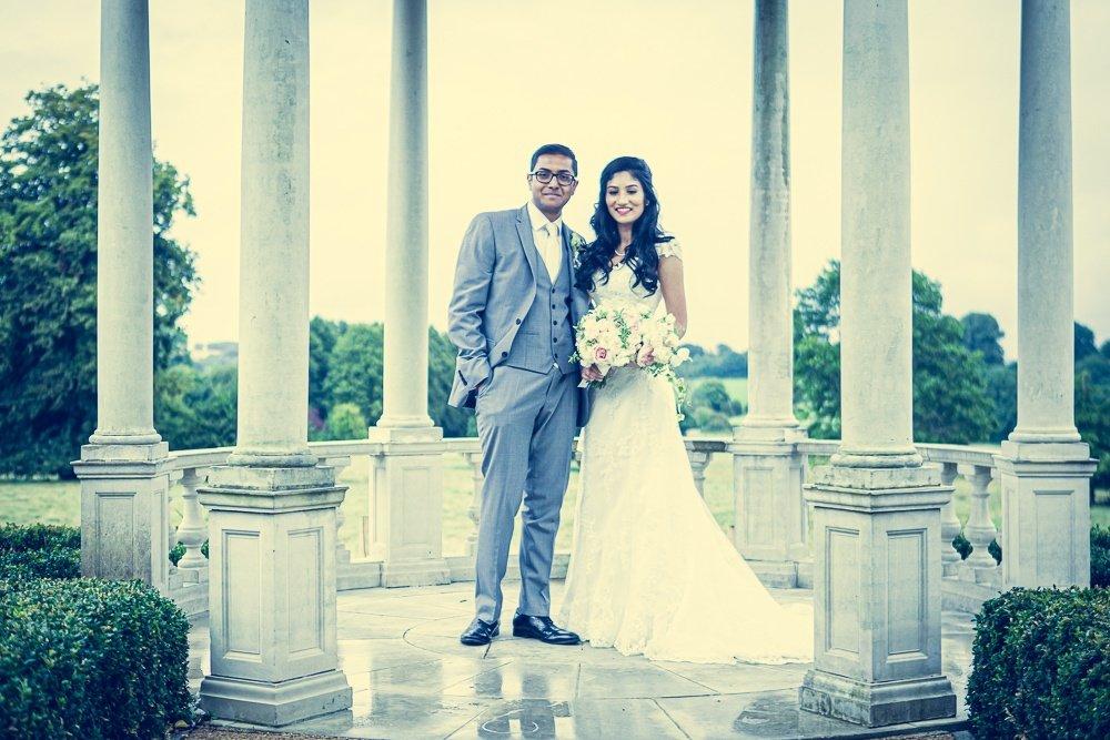 Froyle Park Wedding VS 113