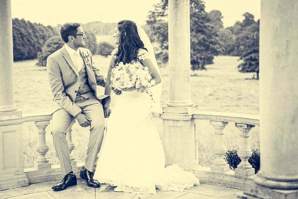 Froyle Park Wedding VS 118
