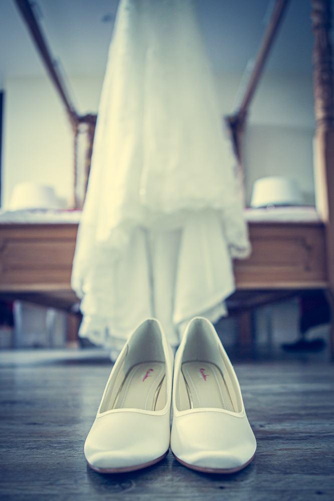 Froyle Park Wedding VS 12