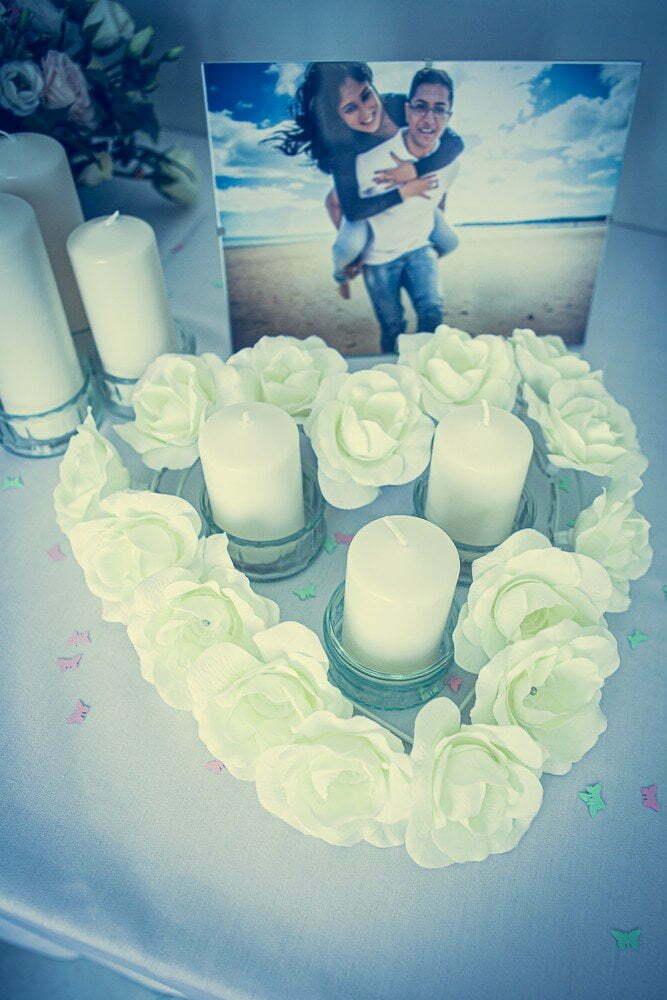 Froyle Park Wedding VS 120