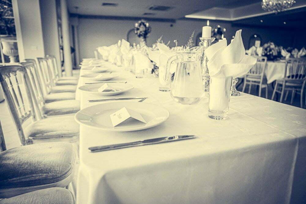 Froyle Park Wedding VS 124