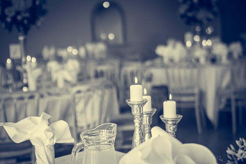 Froyle Park Wedding VS 125