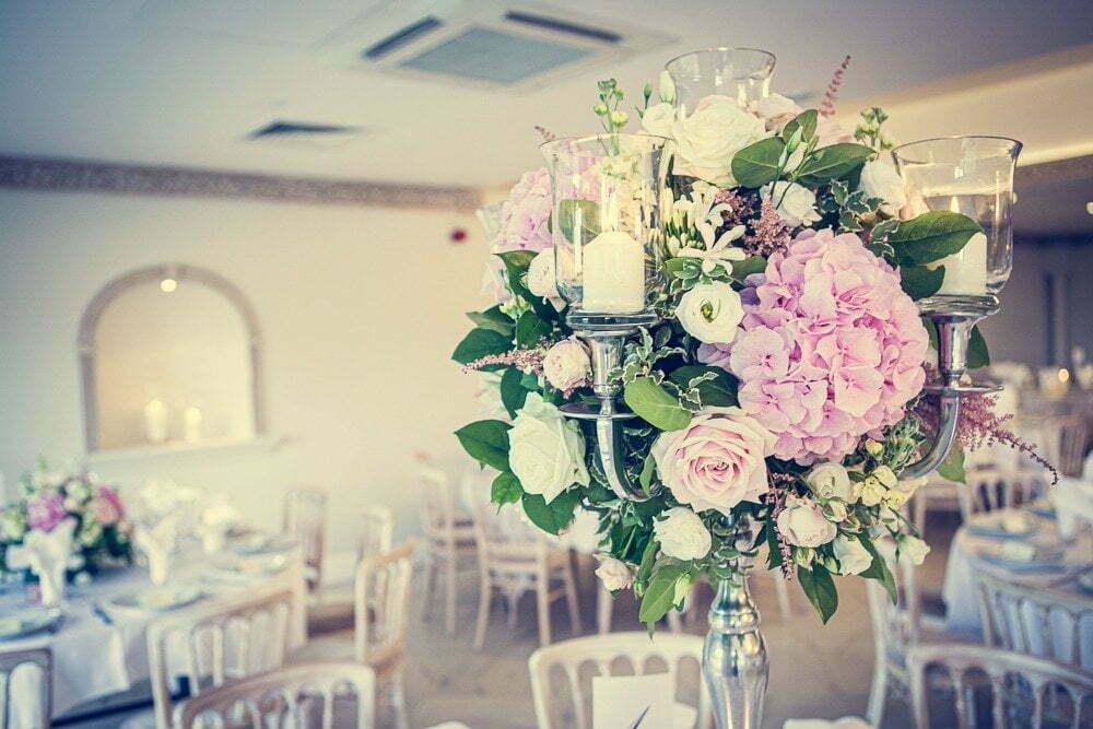 Froyle Park Wedding VS 126