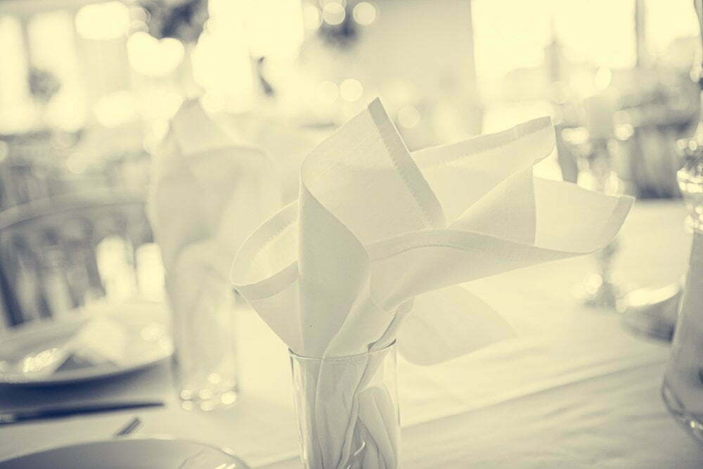 Froyle Park Wedding VS 128