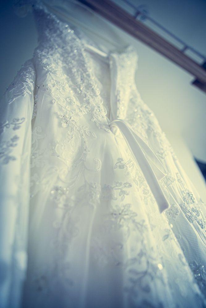 Froyle Park Wedding VS 13