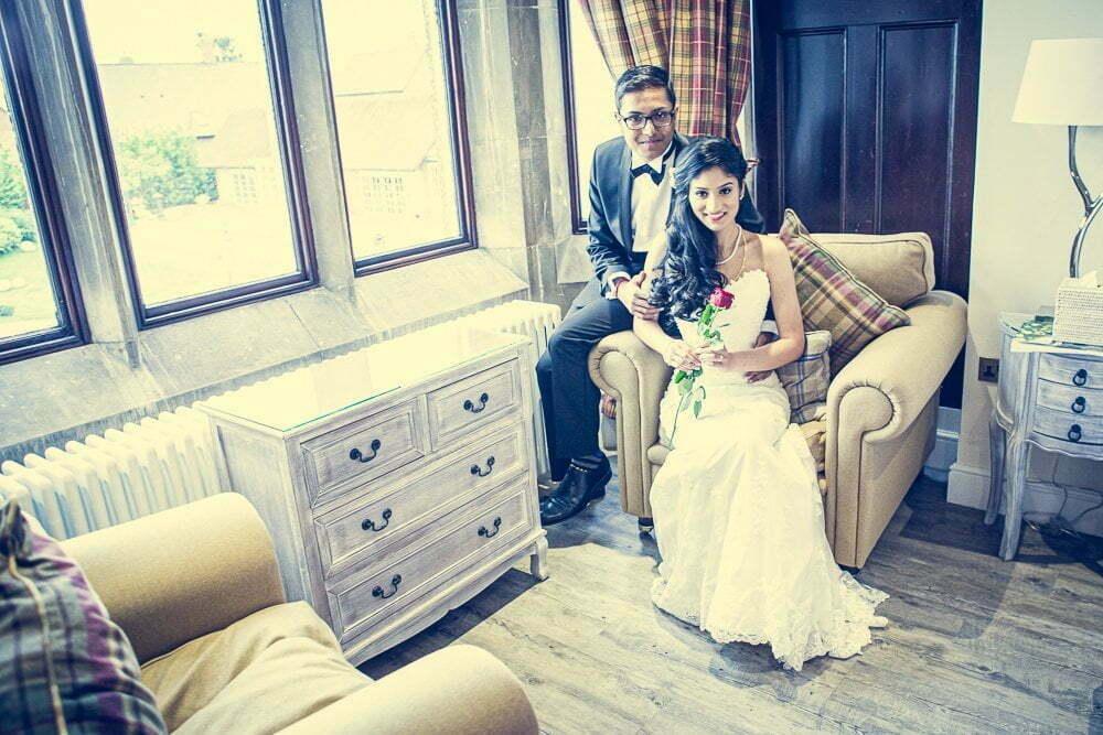 Froyle Park Wedding VS 130