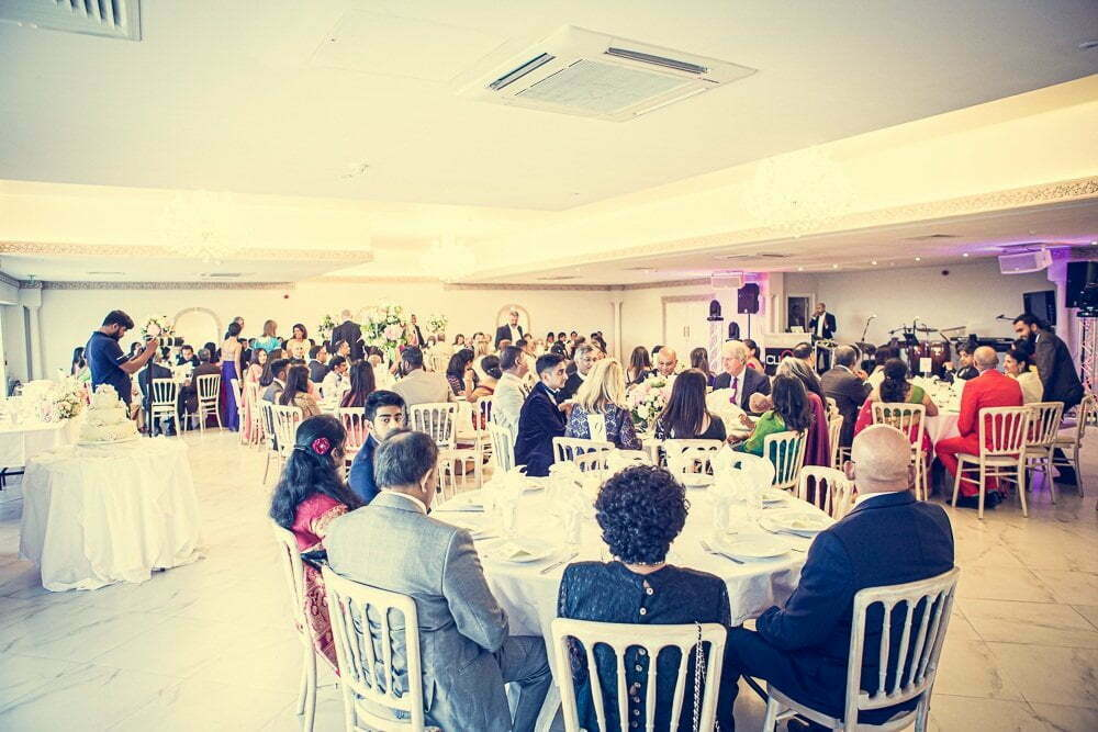 Froyle Park Wedding VS 133
