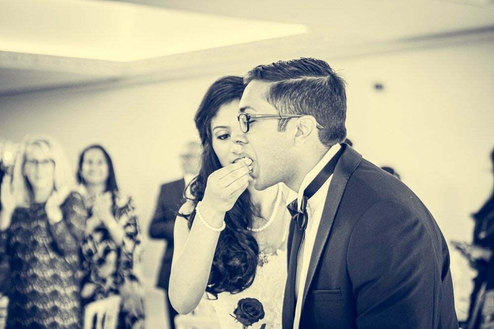 Froyle Park Wedding VS 136