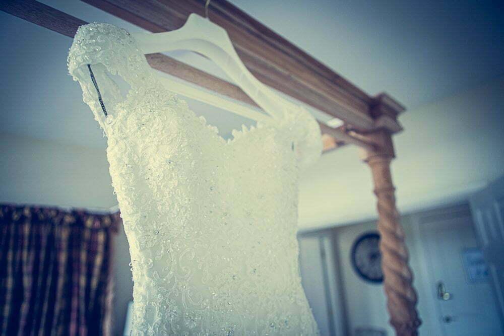 Froyle Park Wedding VS 14