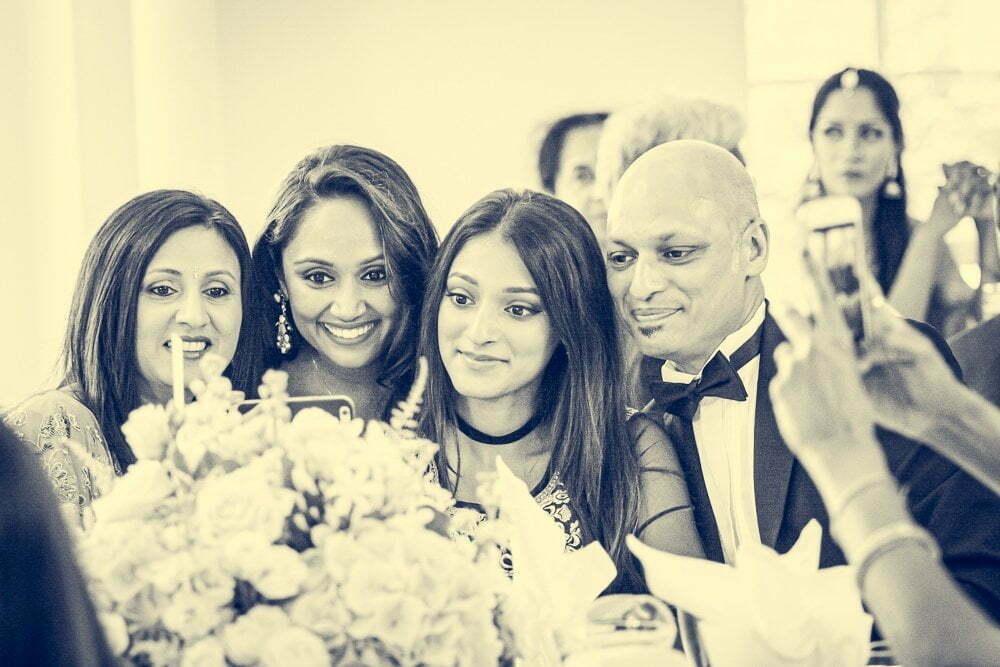 Froyle Park Wedding VS 149