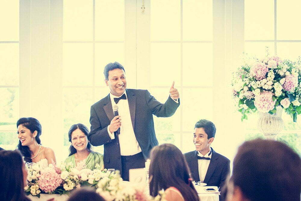 Froyle Park Wedding VS 154