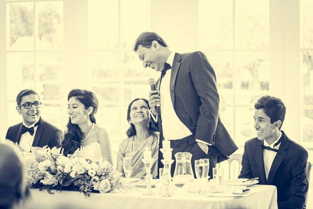 Froyle Park Wedding VS 155