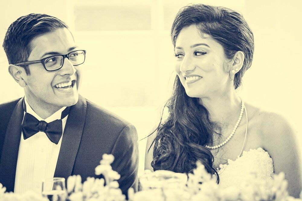 Froyle Park Wedding VS 157