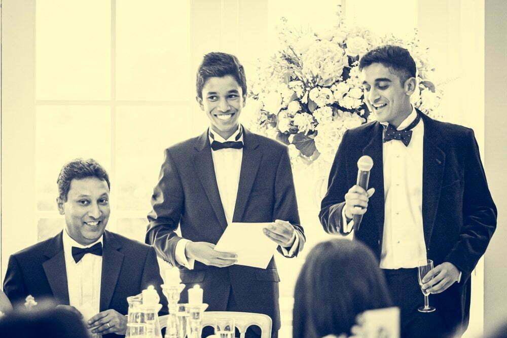 Froyle Park Wedding VS 158