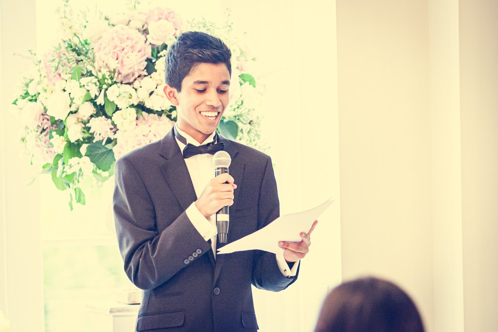 Froyle Park Wedding VS 160