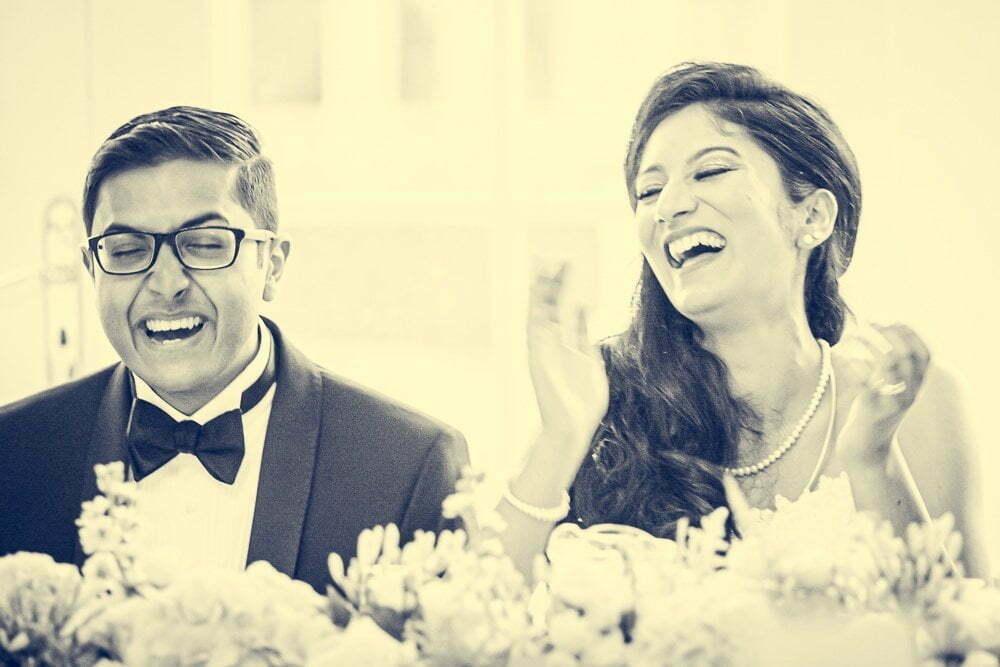 Froyle Park Wedding VS 162