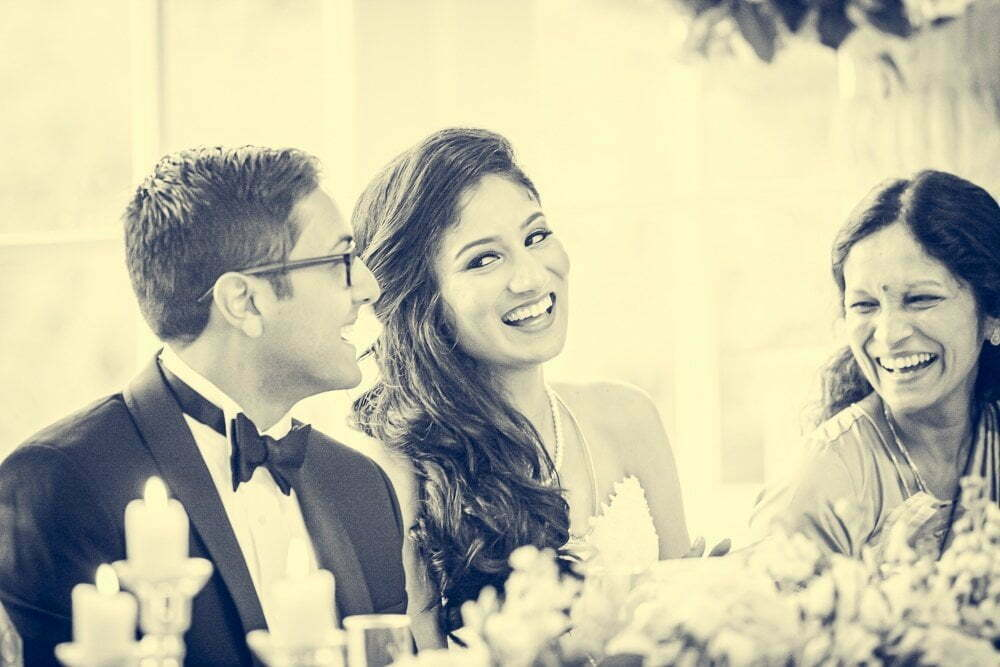 Froyle Park Wedding VS 164