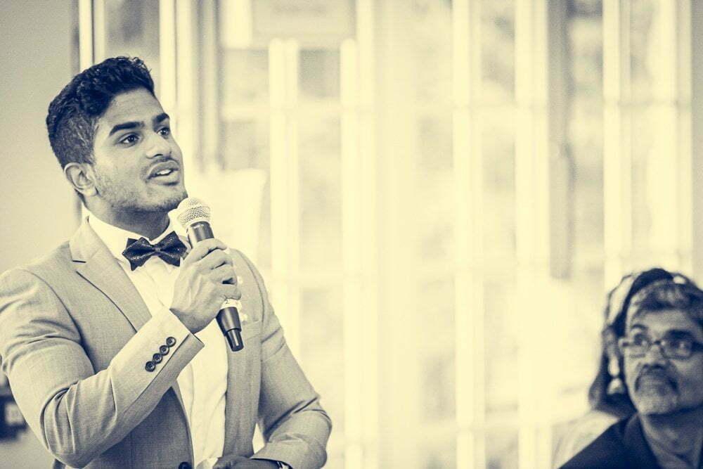 Froyle Park Wedding VS 167