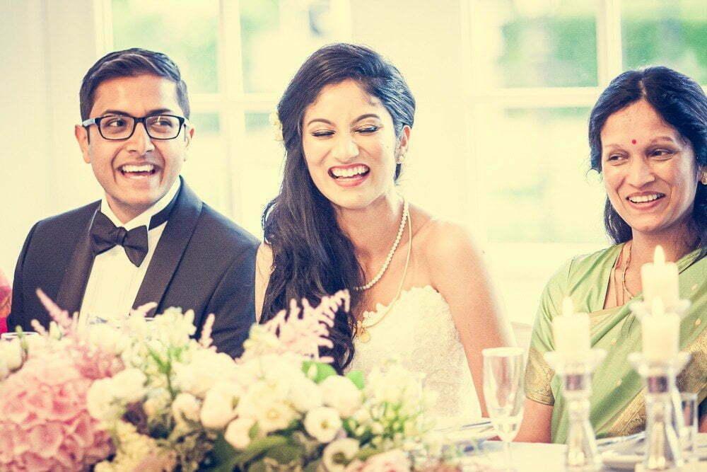 Froyle Park Wedding VS 168