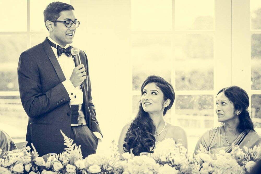 Froyle Park Wedding VS 173