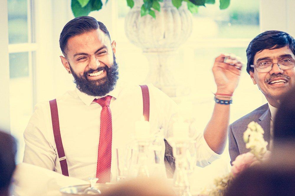 Froyle Park Wedding VS 176