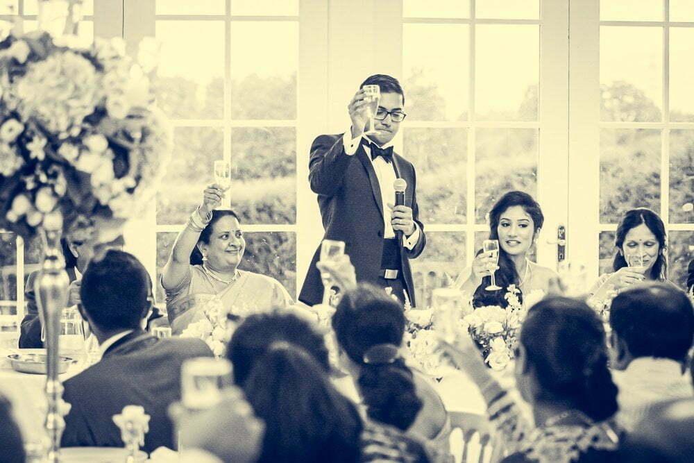 Froyle Park Wedding VS 179