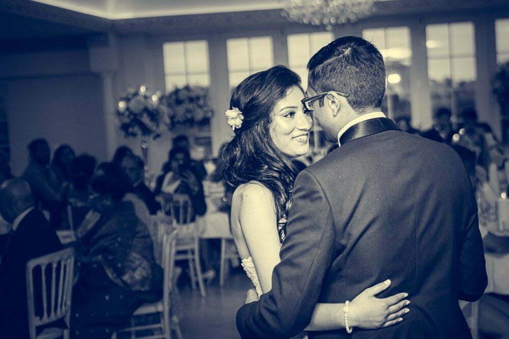 Froyle Park Wedding VS 181