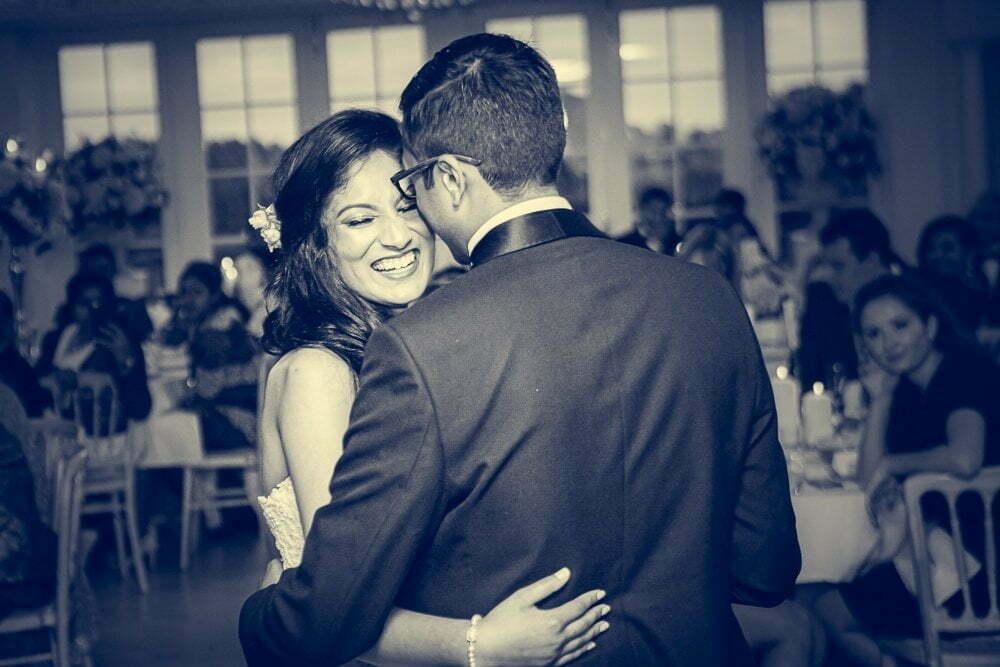 Froyle Park Wedding VS 182