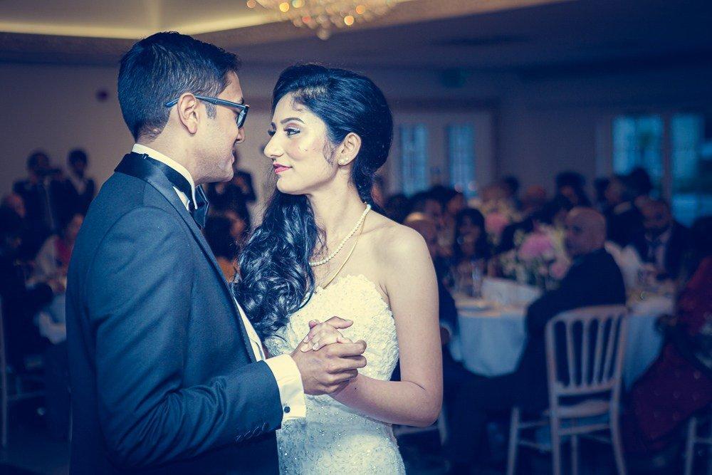 Froyle Park Wedding VS 183