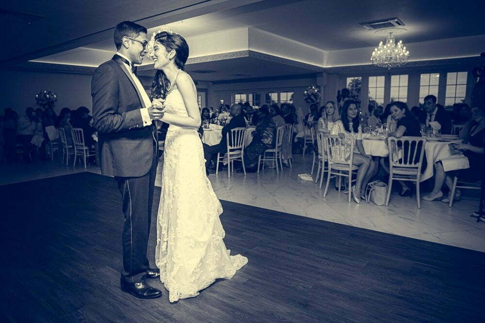 Froyle Park Wedding VS 184