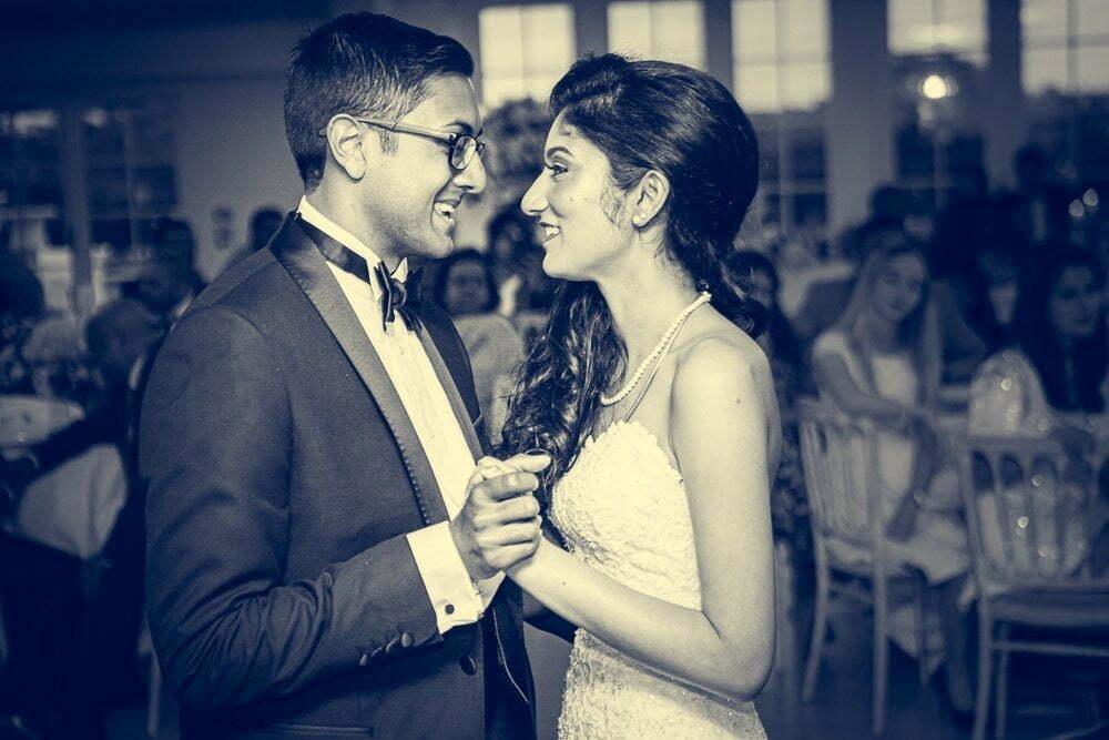 Froyle Park Wedding VS 185