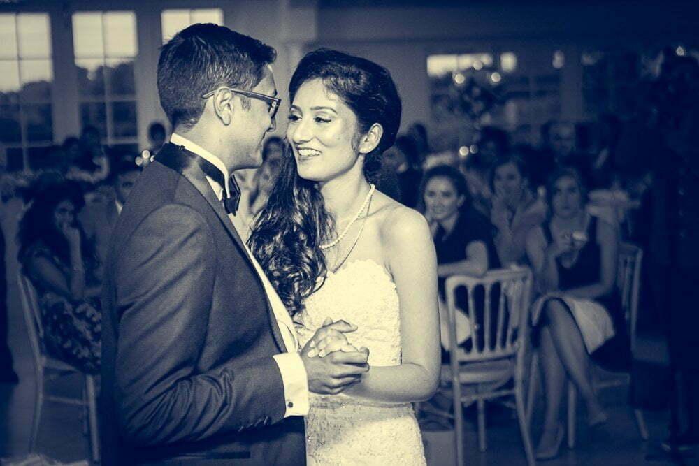 Froyle Park Wedding VS 186