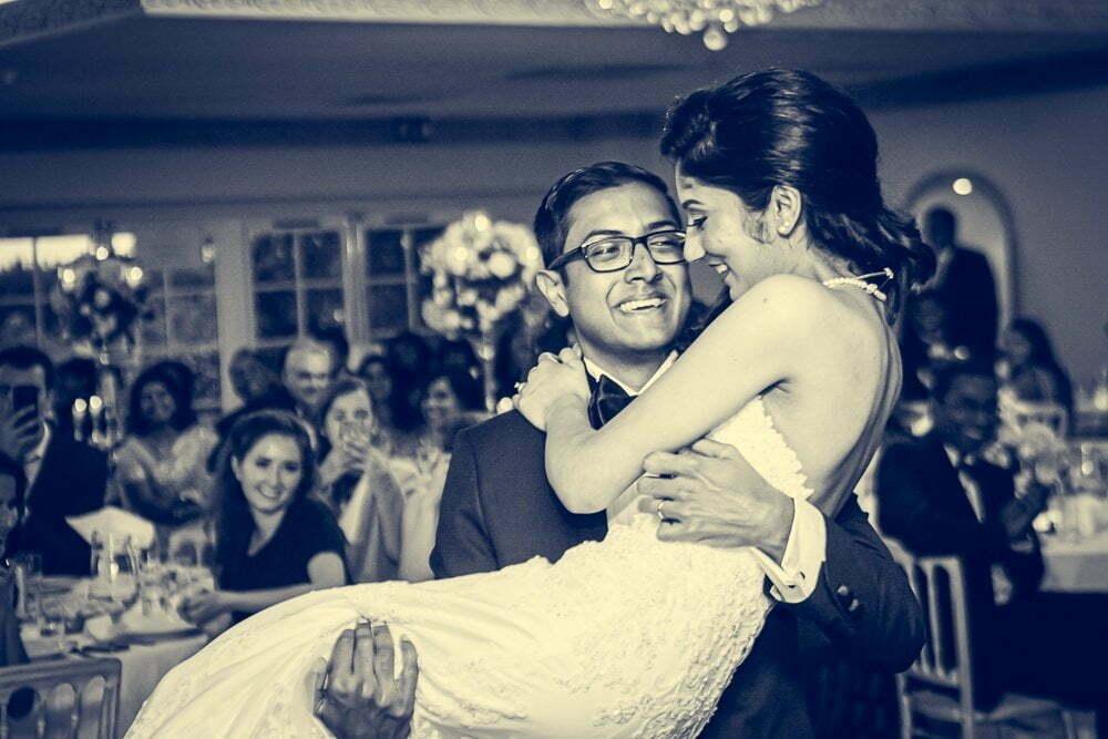 Froyle Park Wedding VS 187