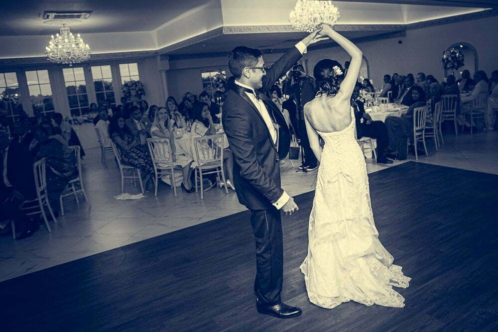 Froyle Park Wedding VS 188