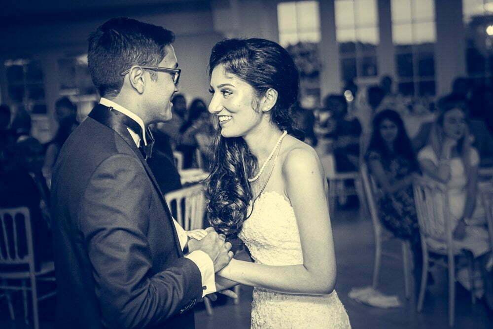 Froyle Park Wedding VS 189