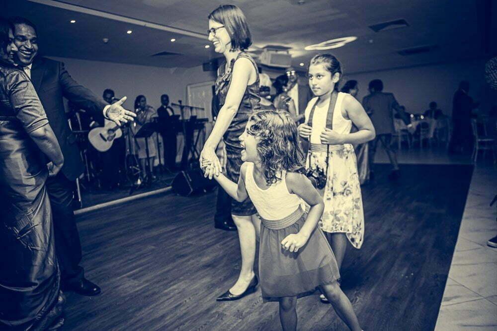 Froyle Park Wedding VS 201