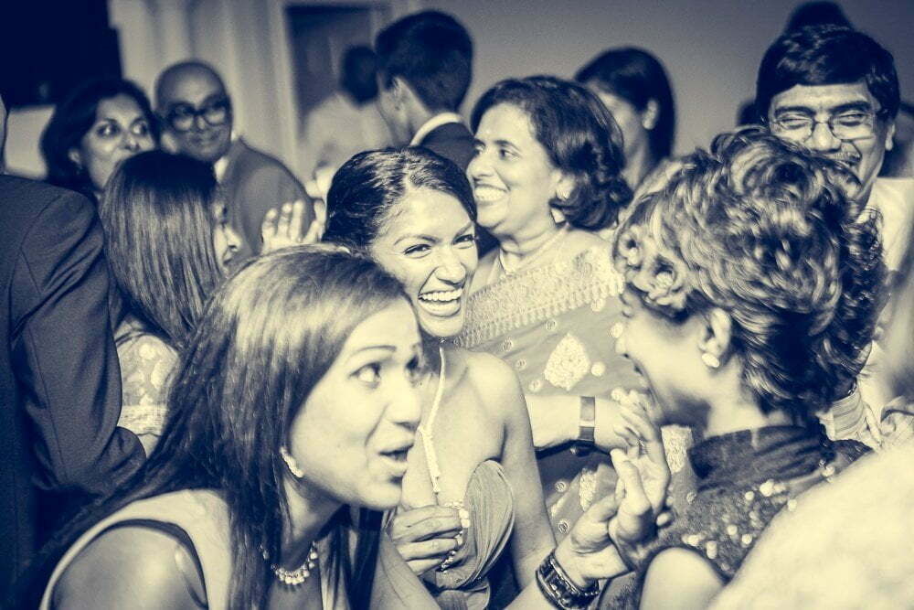 Froyle Park Wedding VS 221